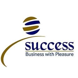חברת Success מדוורים את לקוחותיהם בתוכנת שיווק לוואטסאפ