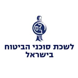 לשכת סוכני הביטוח בישראל שולחים דיוור בתוכנה לוואצאפ