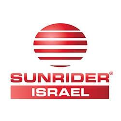 סאנריידר ישראל שולחים הודעות וואטסאפ לעוסקים בשיווק רשתי